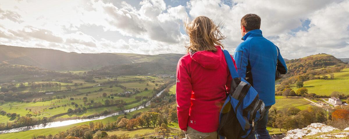 Denbighshire Tourism Ambassador Course