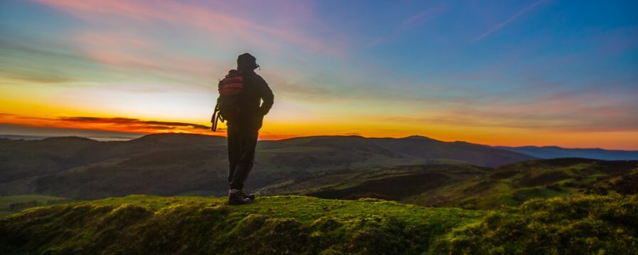 New Tourism Routes Launched in North East Wales
